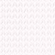 Tkanina 24015   Różowe i fioletowe kredki na białym tle. dziecięcy wzór