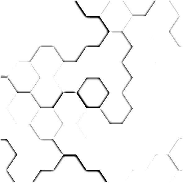 Fabric 2553 | COLOURING HONEY