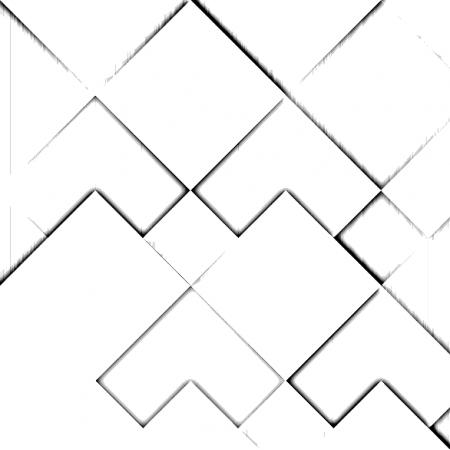 Tkanina 2556 |  COLOURING DIAMOND 2