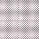 Fabric 24179   Boho red/ black small