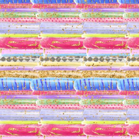 Fabric 24212 | KRAWIECKI 4