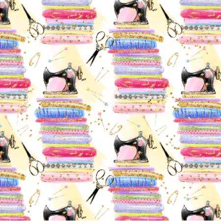 Fabric 24216 | KRAWIECKI 8
