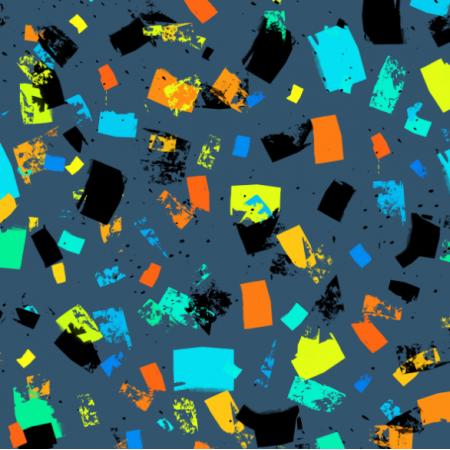 24270 | confetti