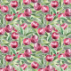 Fabric 24280 | the CHERRY GARDEN
