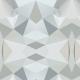 Tkanina 2568 | LOWPOLY 3
