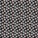 Fabric 24287 | SEASHELLS