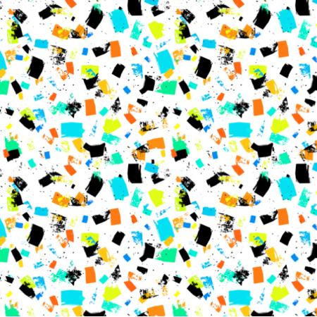 24288 | particles