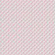 Fabric 24289 | Wild flowers