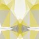 Tkanina 2570 | LOWPOLY 5