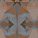 Fabric 2571 | LOWPOLY 6