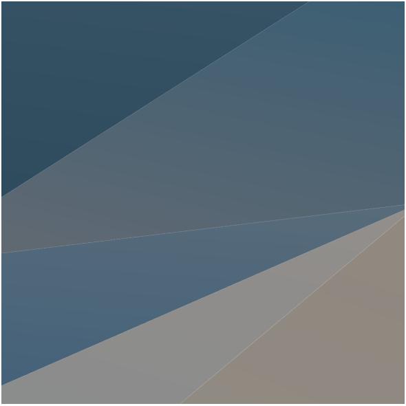 Tkanina 2572 | LOWPOLY 7