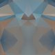 Fabric 2572 | LOWPOLY 7
