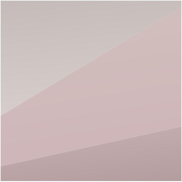 Tkanina 2573 | LOWPOLY 8