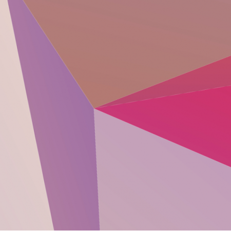 Fabric 2574   LOWPOLY 9