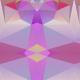 Tkanina 2574 | LOWPOLY 9