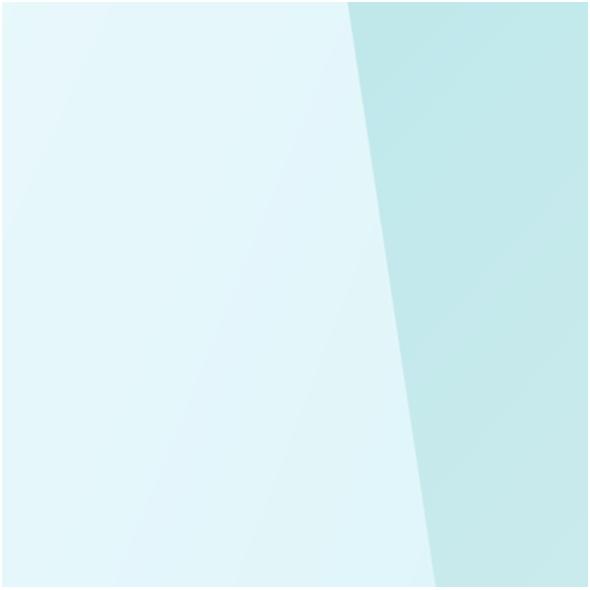 Tkanina 2576 | LOWPOLY 11