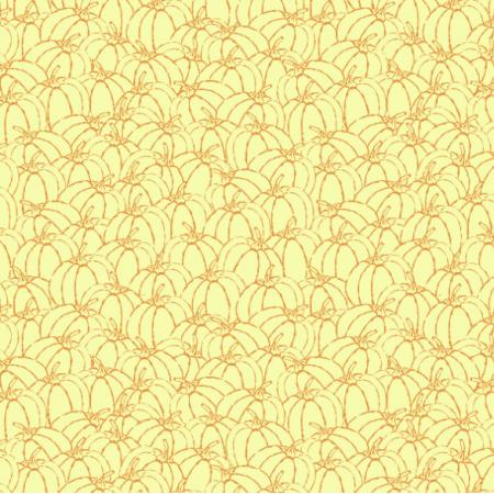 Fabric 24375 | dynia 2
