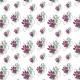 Fabric 24404   koteł
