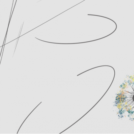 Fabric 24423 | dmuchawiec