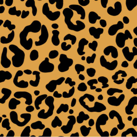 Fabric 24528 | Leopardo g