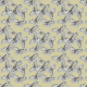 Fabric 24570 | Niepytal Apollo 1
