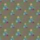 Fabric 24573 | eliksir
