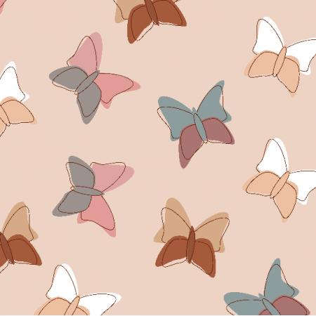 24604   Motyle