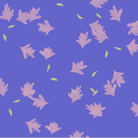24689 | lawenda-niebieska