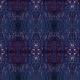 Tkanina 24713 | BLUE BARK