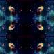 Tkanina 24715 | COSMIC