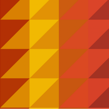 24719   SWAMP
