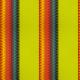 Tkanina 24719 | SWAMP
