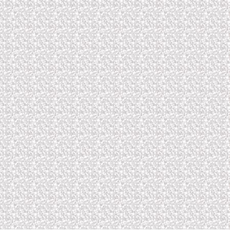Fabric 24759 | koła