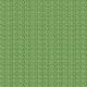 Tkanina 24762 | Trzmiele
