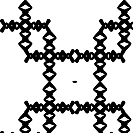 24795   abstrakcyjne czworokąty
