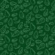 2622 | avocado