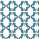 Fabric 24848 | PANTERA
