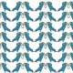 Fabric 24849 | PANTERA2
