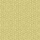 Tkanina 2624 | archeology