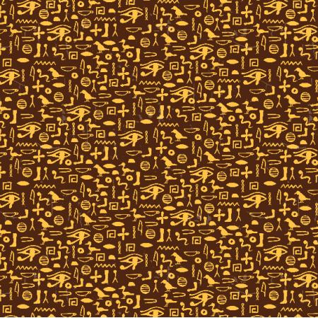 2626 | hieroglyphs