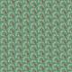 Tkanina 24876 | wianki z szyszkami