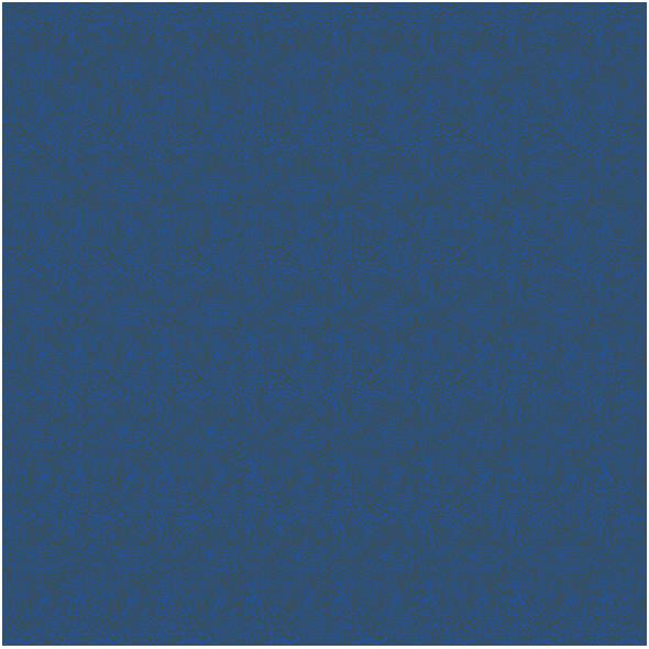 Tkanina 24885 | PantherA blue