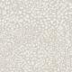 Tkanina 24886 | Panthera beige