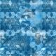 Fabric 24888 | Romby