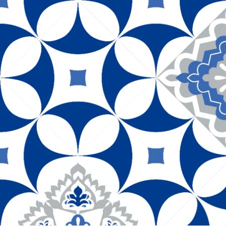 24889 | Azul 3