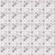 Tkanina 24890 | Azul - 2