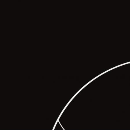 Fabric 24902 | kosmiczne grzyby - panel