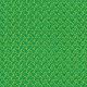 Tkanina 2630 | squama