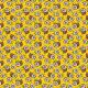 Fabric 24940 | JEDZENIE6