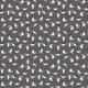 Fabric 24976 | Pieski